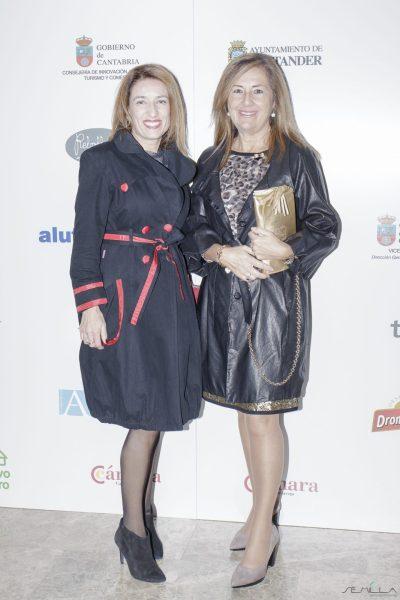 amec-premio-2016-43