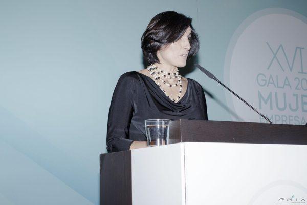 amec-premio-2016-54