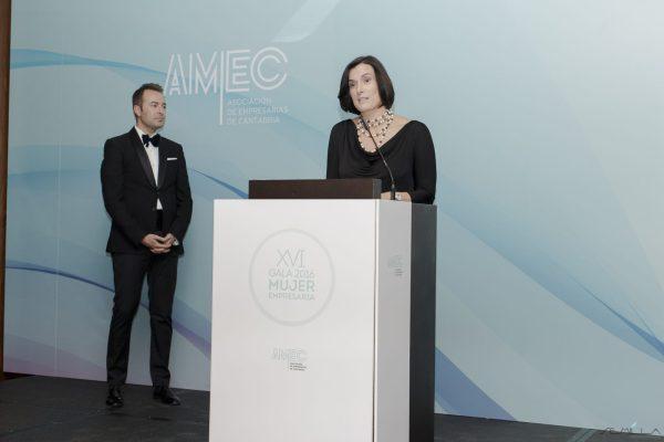 amec-premio-2016-55
