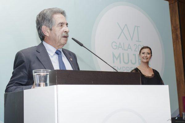 amec-premio-2016-56