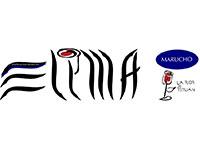 logotipo patrocinador | marucho