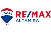 logotipo patrocinador | remax
