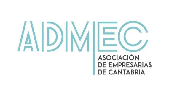 admec-logo