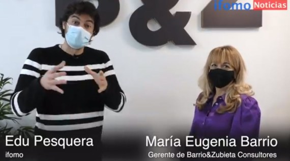 maria-eugenia-barrio