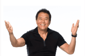 robert kiyosaki-frases celebres
