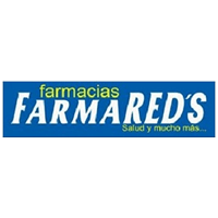 logo-farmareds