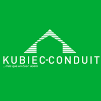 logo-kubiec-conduit
