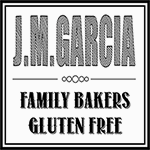 panaderiajmgarcia-panaderia_sin_gluten_alicante-www.panaderiajmgarcia.com