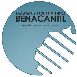 lacados_benacantil_metalicos_alicante