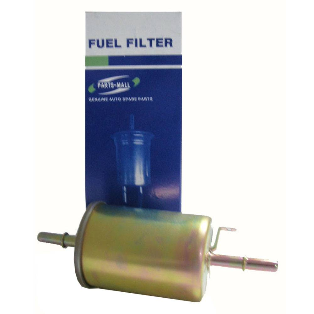 hight resolution of filtro gas c t lan tac nub optra aveo matiz cherry original empresas noffra