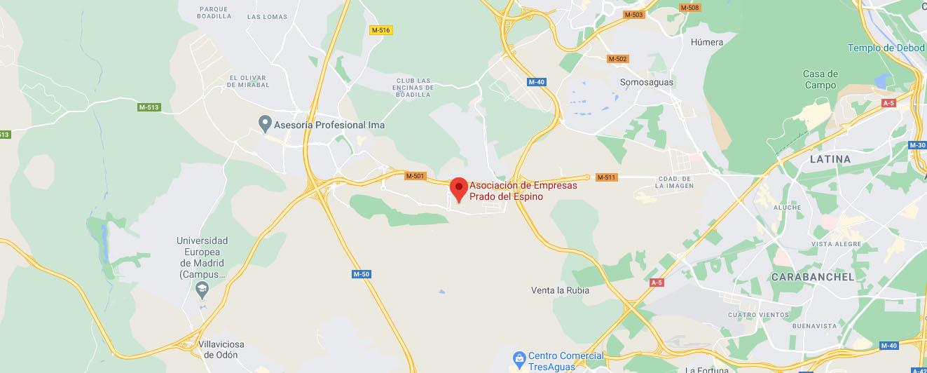 plano-AEPE-google-maps