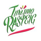 Turismo-San-Vicente-del-Raspeig-empresassvr