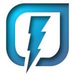 todo-electrico-empresas-san-vicente-del-raspeig-empresassvr