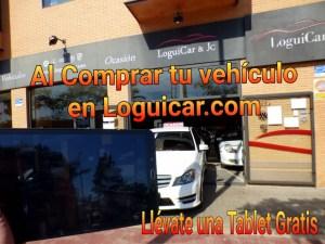 Loguicar.com-regala-tablet-comprar-vehiculo