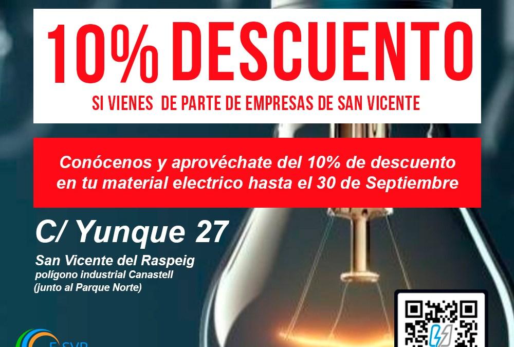 descuento-en-material-electricoTodoelectrico.es-empresas-de-san-vicentedel-raspeig