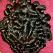 hair empress luxury virgin