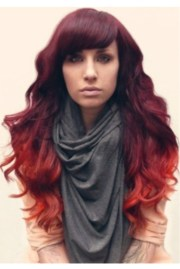 hair color empress luxury
