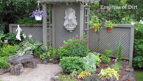 How To Make A Fence Taller For Better Privacy