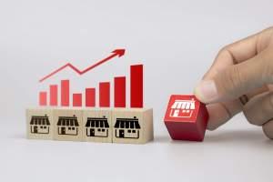 Quanto custa abrir uma franquia de empréstimo?