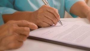 O que é averbação do empréstimo consignado?