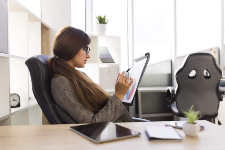 Quais são os treinamentos oferecidos para franqueados da Empresta?