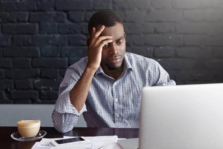 5 erros mais comuns ao abrir uma franquia financeira