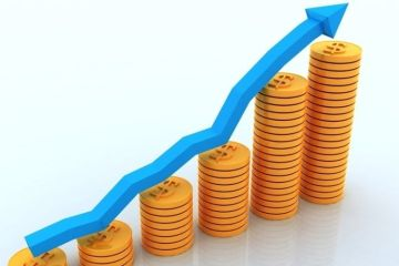 Aumento de 6 para 9 empréstimos no INSS