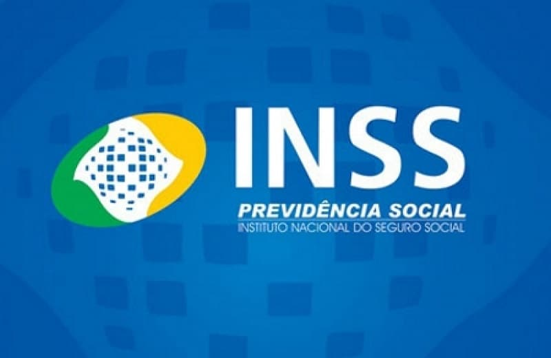Extrato INSS 2019 → Consulta de benefício e extrato de pagamento