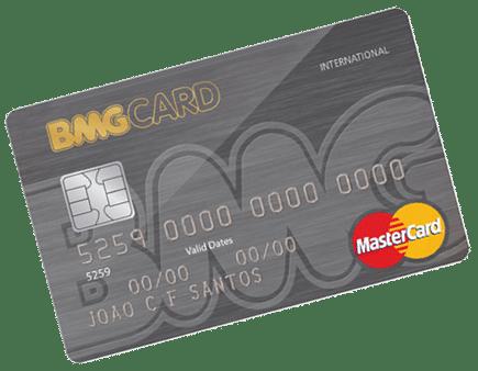 Fatura BMG Card, entenda de uma só vez todas as suas informações