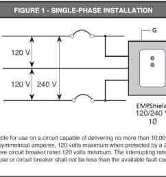 empshield wiring schematic [ 1672 x 1442 Pixel ]