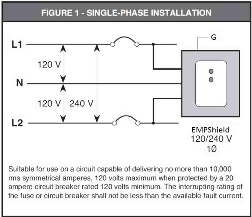medium resolution of empshield wiring schematic