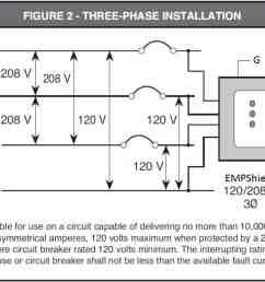 empshield wiring schematic [ 1906 x 1646 Pixel ]