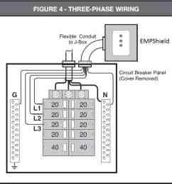 empshield wiring schematic [ 1738 x 1658 Pixel ]