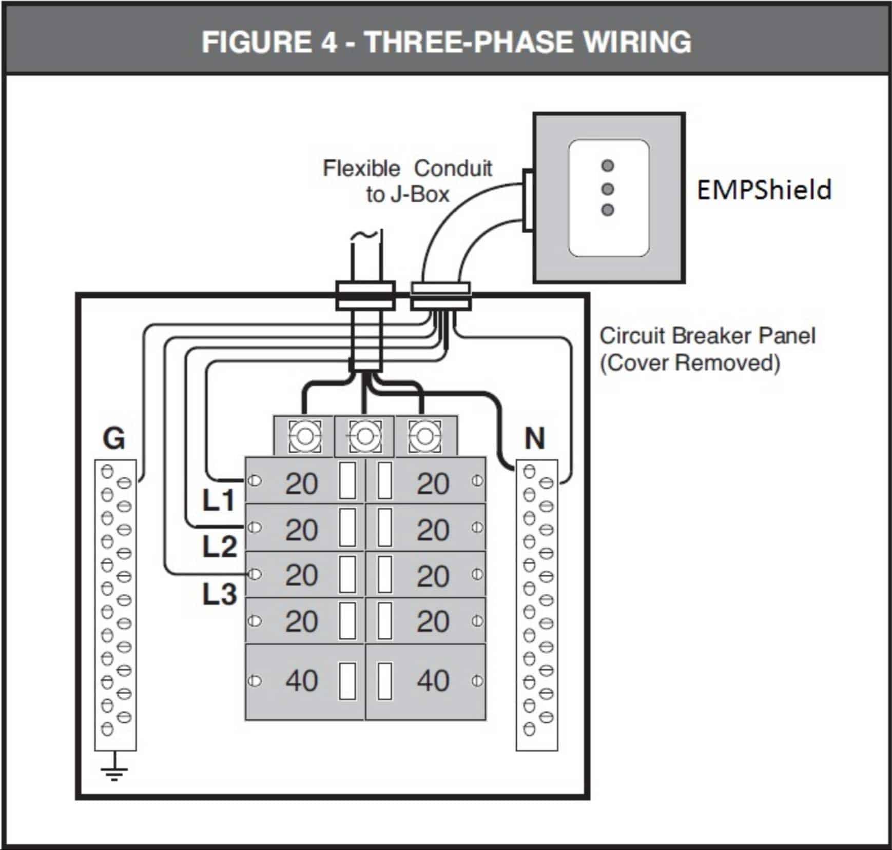 hight resolution of empshield wiring schematic