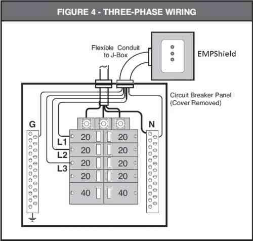 small resolution of empshield wiring schematic