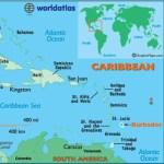 The Origin of the Barbados Emptage/Emtage Family
