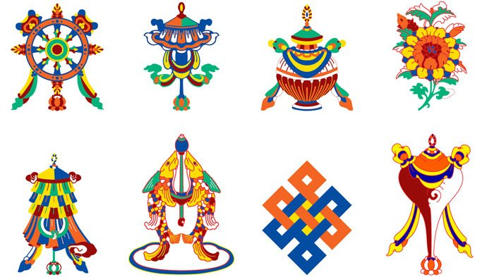 8-symbols
