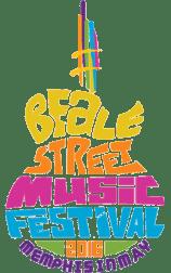 beale street music festivals