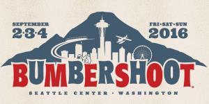 bumbershoot music festivals Seattle