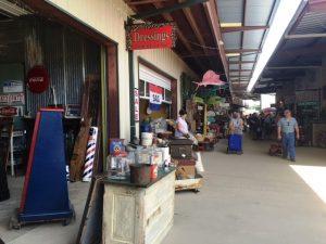 Canton, flea market, markets, flea markets, shopping, pavilion, texas, open air market