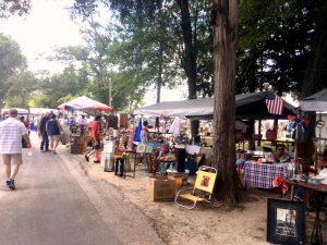canton, texas, market, flea market, markets, flea markets, open air market, antiques, treasures, treasure, hunt,