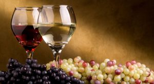 wine, wine trail, texoma wine trail, wine trail, wine tasting