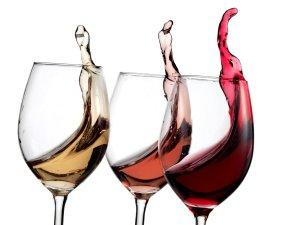 wine, texas wine trail, texoma wine, texas, wine tasting,