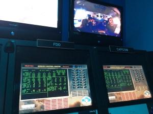 space camp, nasa, space, huntsville, control center, crew, shuttle, moon, deep space