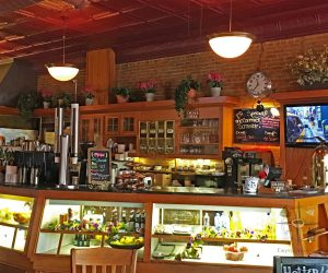 """Billings, Montana: 10 places to eat and drink you will love 3 Billings is Montana's largest city, It is nicknamed the """"Magic City"""". It is truly a magical place for the outdoor enthusiast. It is also has a magical food"""