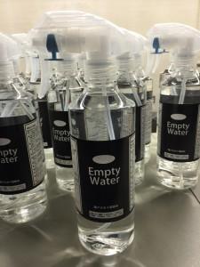 強アルカリ電解水