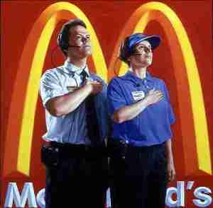 1996_mcdonalds.jpg
