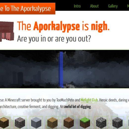 aporkalypse.net