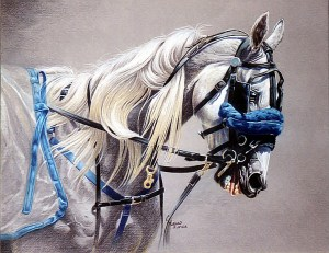 pencil drawings colored easy background painting drawing draw artists portrait pencils blizzard babe fast options racing backgrounds sketches using paper
