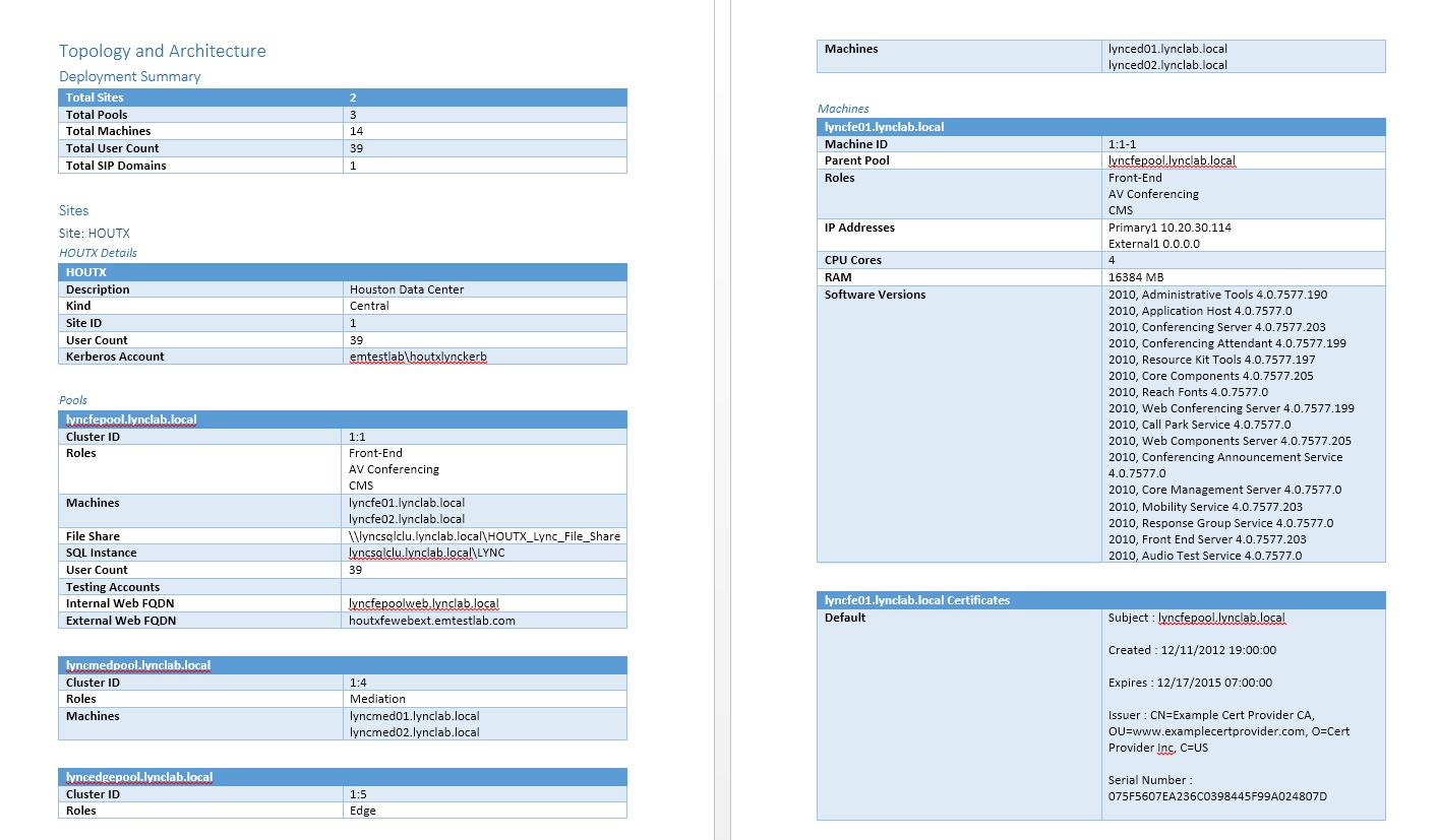 hight resolution of new lyncenvreport ps1